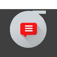 icon_3_pillar