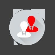 icon_partners
