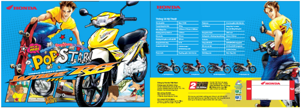 Honda_Vietnam_01